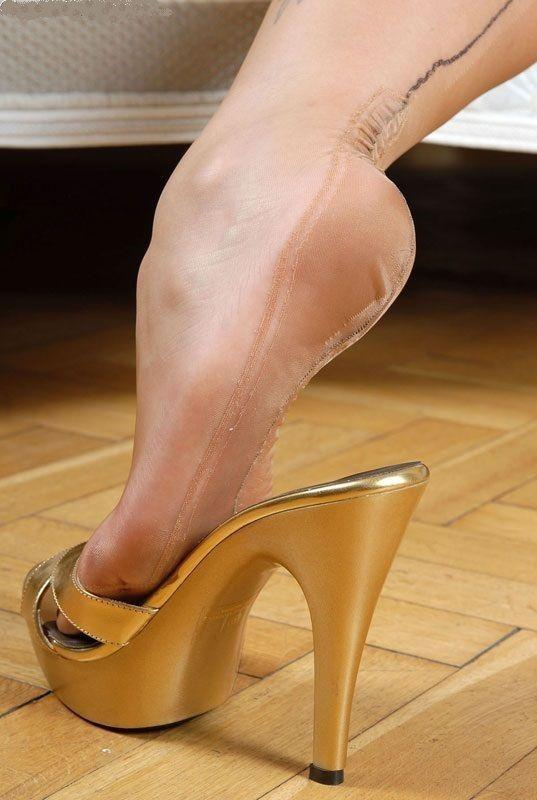 Ehrlich Frauen Sandalen Plus Größe Sommer Weibliche Flache Schuhe 2019 T Band Plattform Frau Schnalle Sandale Casual Damen Schuhe Frauen Schuhe