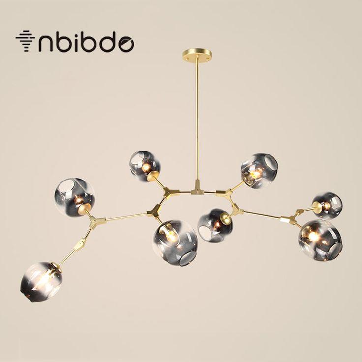 best 25 led plafond ideas on pinterest luminaires led. Black Bedroom Furniture Sets. Home Design Ideas