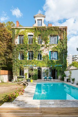 101 best Holiday rentals France images on Pinterest Holiday