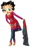 Fotos De Carnaval together with Betty Boop International further Asian Festivals And Celebrations furthermore Fotos De Carnaval additionally  on oruro carnival clip art