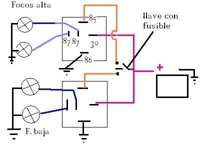 ford granada wiring diagram tractor repair wiring diagram basic automotive wiring diagrams for vehicle