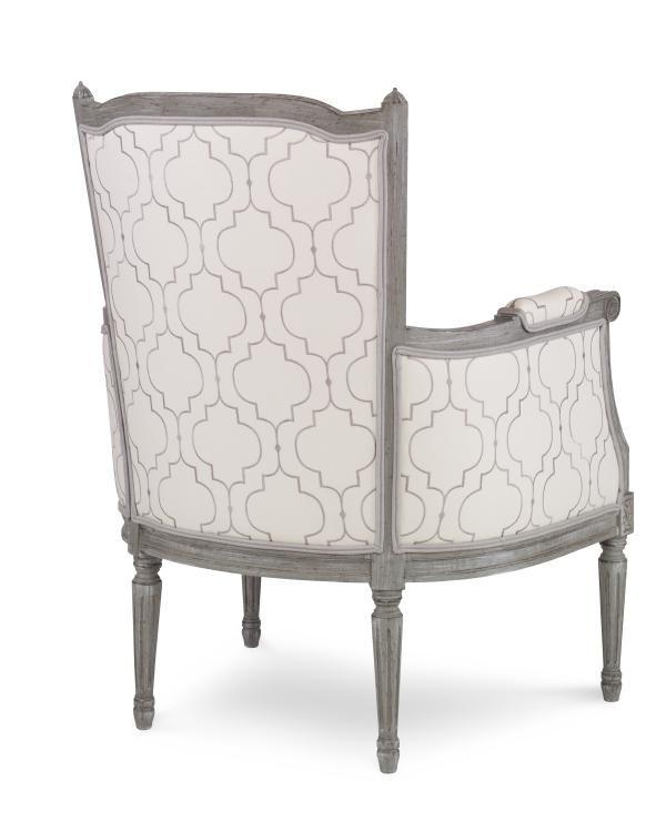 1157-Liv Chair