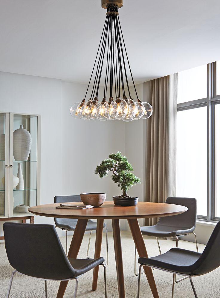 Best 25 Circa Lighting Ideas On Pinterest Lantern Chandelier Lantern Pendant And Cheap
