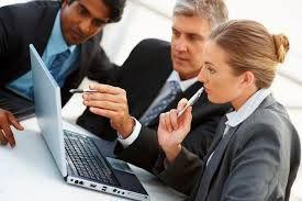 Do you want to accomplish your small and unforeseen fiscal needs, fast cash loans in hour are the perfect choices. Borrowers can derive the finance through these loans with ease and quickly take care of all short term financial needs and meet up urgent payments right.