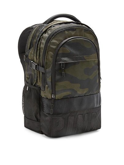 67b28e8b7c INK COLLEGIATE BACKPACK Overall Rating  4.7 of 5 stars 4.7 280 Reviews  Write a Review