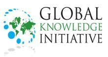 Junior Program Officer job in Washington D.C.  NGO Job Vacancy   GKI is a new type of non-profit organization focused on maximizing what's available to solve pressing global development problems like food insecurity environmental degradation and energy insufficiency. As a global community we are poised to take on... If interested in this job click the link bellow.Apply to JobView more detail... #UNJobs#NGOJobs