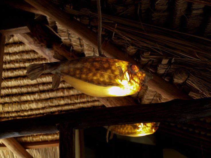 Gili_Asahan_Eco_Lodge_Accommodation_Lombok_Holiday_Bungalow-20