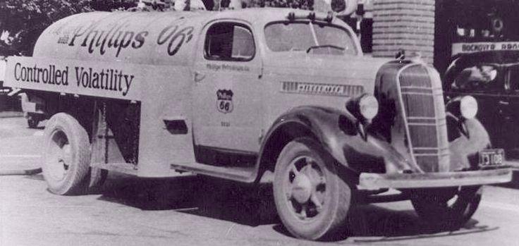 1938 studebaker