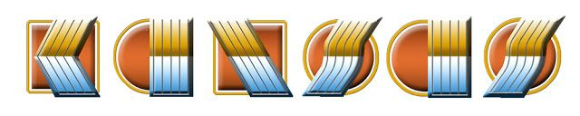 Kansas-Logo-kansas-the-band-38653049-1000-200.jpg