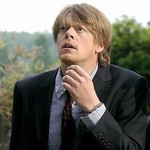 19 Best Images About Kris Marshall On Pinterest Love
