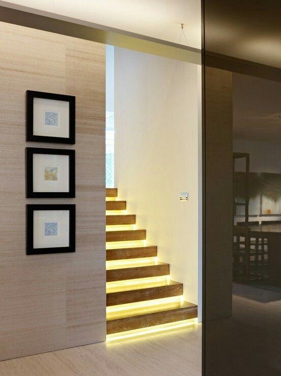 114 best Ideen für unser Haus images on Pinterest Home and - neue küche planen