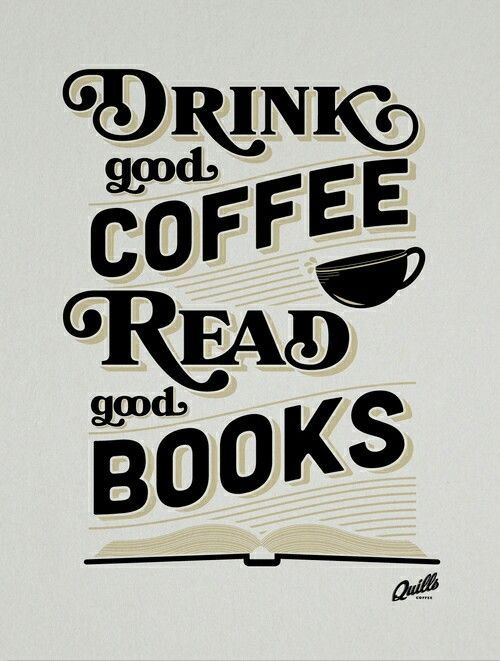 Drink Good Coffee! Read Good Books!  Come to Bagels and Bites Cafe in Brighton, MI for all of your bagel and coffee needs!  Feel free to call (810) 220-2333 or visit our website www.bagelsandbites.com for more information!