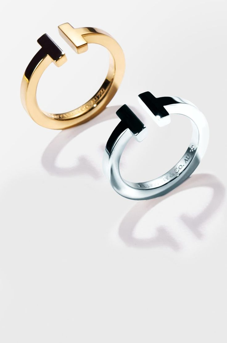 Accessoires | Tiffany & Co.