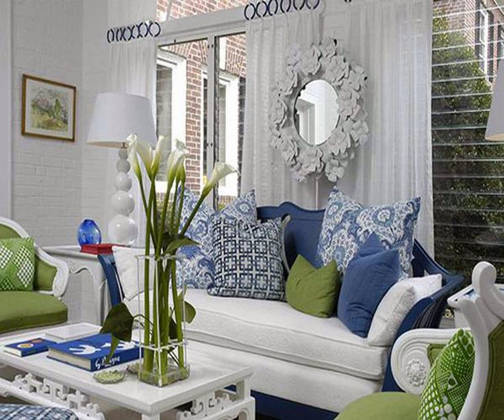 Feng Shui Plants For Harmony And Positive Energy Purple RoomsGreen RoomsLiving Room WhiteWhite