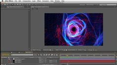 Red Giant QuickTip #68: Seamless Tunnels in Trapcode Mir by Red Giant. In this QuickTip, Aharon Rabinowitz shows you how close up the mesh to create a seamless tunnel in Trapcode Mir.