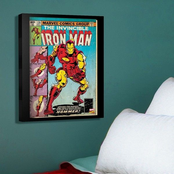 Marvel Wall Art 25+ best marvel wall art ideas on pinterest | marvel room, comic
