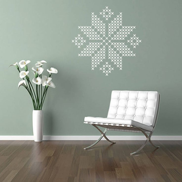 Best White Wall Stickers Ideas On Pinterest Tree Wall Decals - Vinyl wall decals at targetwall decor stickers target
