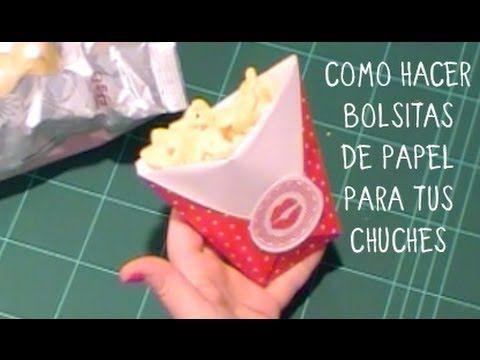 101 best cajas images on pinterest diy presents gift for Decoracion de cajas