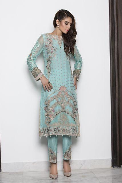 Baroque-Luxury-Chiffon-Vol-4 Eid-Ul-Adha-Collection-2016-2017-www.she-styles.blogspot.com-03