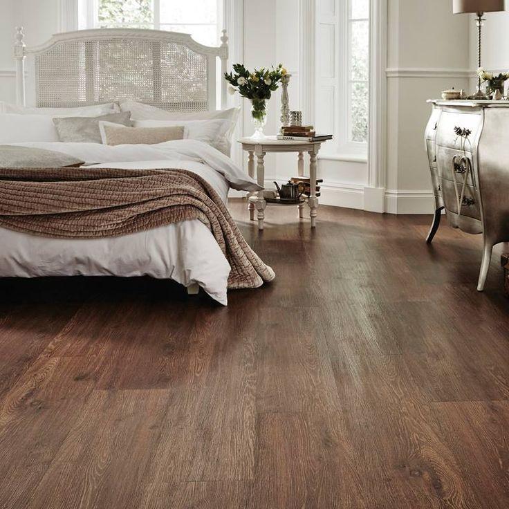 LLP111 Boston Bedroom Flooring