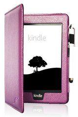 Personnaliser et protéger votre Kindle Paperwhite : la liseuse by Amazon @IndependenceGeek