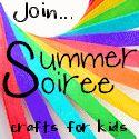 31 Basteltage für Kinder !! Tag 1: Food Dye Fun mit Alltagskunst Tag 2: Di …   – Dinosaurs arts
