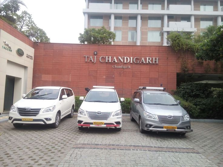 #Tajhotel #Sector17 #Chandigarh #Taxi #taxiservice