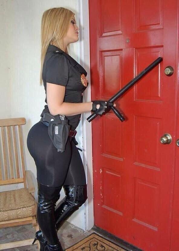 Brunette Damn | Gunss | Alexis texas, Pants, Women