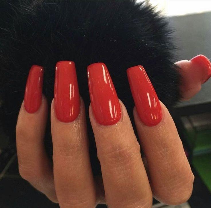 645 best Nails images on Pinterest | Nail scissors, Fingernail ...
