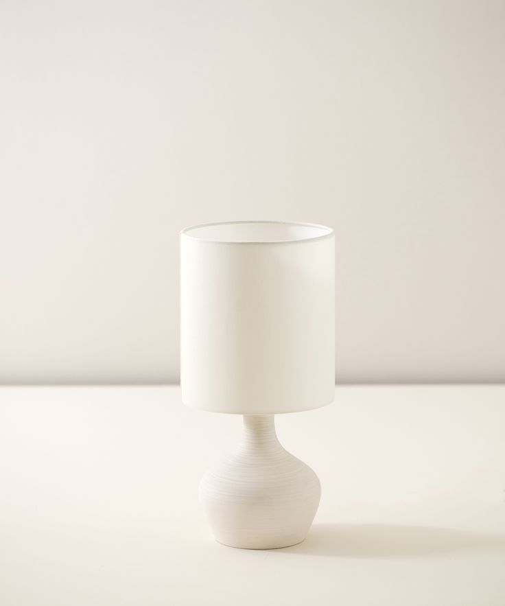 Matteo Thun Atelier, Lighting, Ceramics, Code: L1 photo by Marco Bertolini #matteothunatelier #matteothun #handmade #handmadeinitaly #italiandesign #matteothun #lighting #ceramics