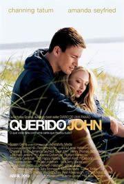 Querido John Dublado