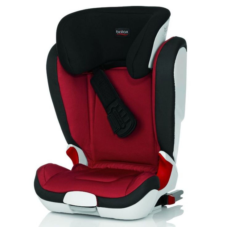 Britax Kidfix XP Group 2,3 Car Seat-Chili Pepper  Description: Safety you can feel! The XP-PAD sets a new safety standard. The KIDFIX XP has XP-PAD technology to hold the child close, the ISOFIT system makes installation as safe and secure as it is simple and the intuitively positioned seat belt guides ensure a repeated correct positioning of...   http://simplybaby.org.uk/britax-kidfix-xp-group-23-car-seat-chili-pepper/