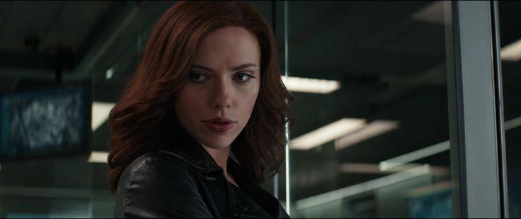 Captain America: Civil War Screenshot 2291 - Cartoon Images, Screenshots, and…