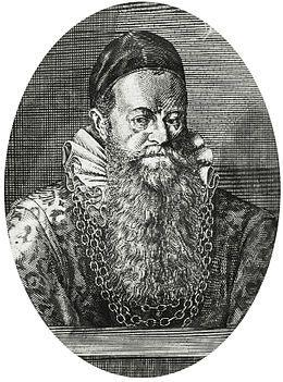 Gaspard Bauhin (ou Caspar), 1560-1624, frère de Jean Bauhin, naturaliste suisse parmi les premiers à tenter de réaliser une classification naturelle des plantes. Il suit ses études de médecine à Bâle et obtient son titre de docteur en 1580. Il publie des ouvrages d'anatomie, dont Theatrum Anatomicum infinitis locis auctum (1592 - publié à Francfort, 1605, réimprimé avec de grandes additions en 1621). L'anatomie lui doit notamment la découverte de la valvule située entre iléon et colon.