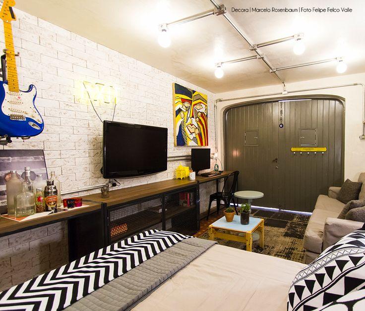 25 melhores ideias sobre gnt decora no pinterest dicas - Programa para pintar paredes ...