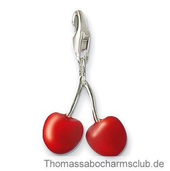 http://www.thomassabocharmsclub.de/outstanding-thomas-sabo-silber-kirsche-rot-food-charme-in-cut-price.html#  Thomas Sabo Silber Kirsche Rot Food Charme