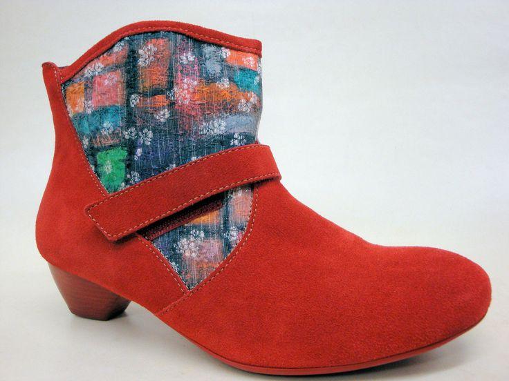 http://www.ebay.de/itm/THINK-Damen-Schuhe-Sommer-Stiefeletten-Shoes-for-women-ALEXIA-Gr-37-NEU/401132027697?_trksid=p2047675.c100005.m1851