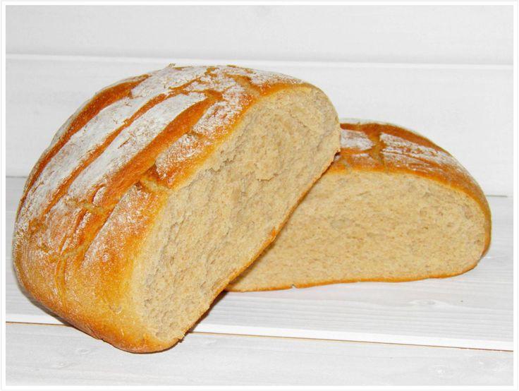 Tim's-Lieblingsbrot-ein-Brot-ganz-ohne-Gehzeit-Thermomix