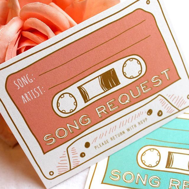 Wedding Song Playlist Ideas: Best 25+ Wedding Song Request Ideas On Pinterest