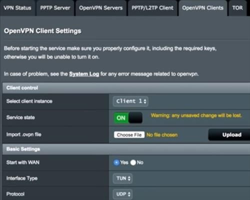 bc64ad9764d442f6016716bae59cafd7 - How To Setup A Vpn Server At Home