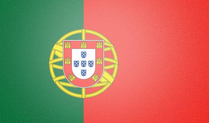 Mine forventninger til Portugal - Opdagelse.dk