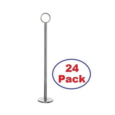 (24 Pack) 12