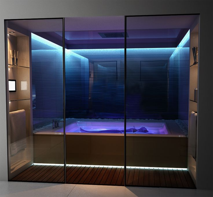 Float Spa | References | float SPA