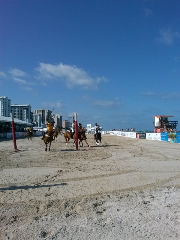 29 best images about fun places and free events in miami beach on pinterest free shows miami. Black Bedroom Furniture Sets. Home Design Ideas