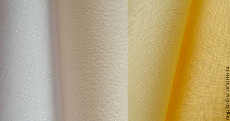 Купить Рулонные шторы на окно - рулонные шторы, крепления для штор, шторы на окно, тканевые жалюзи