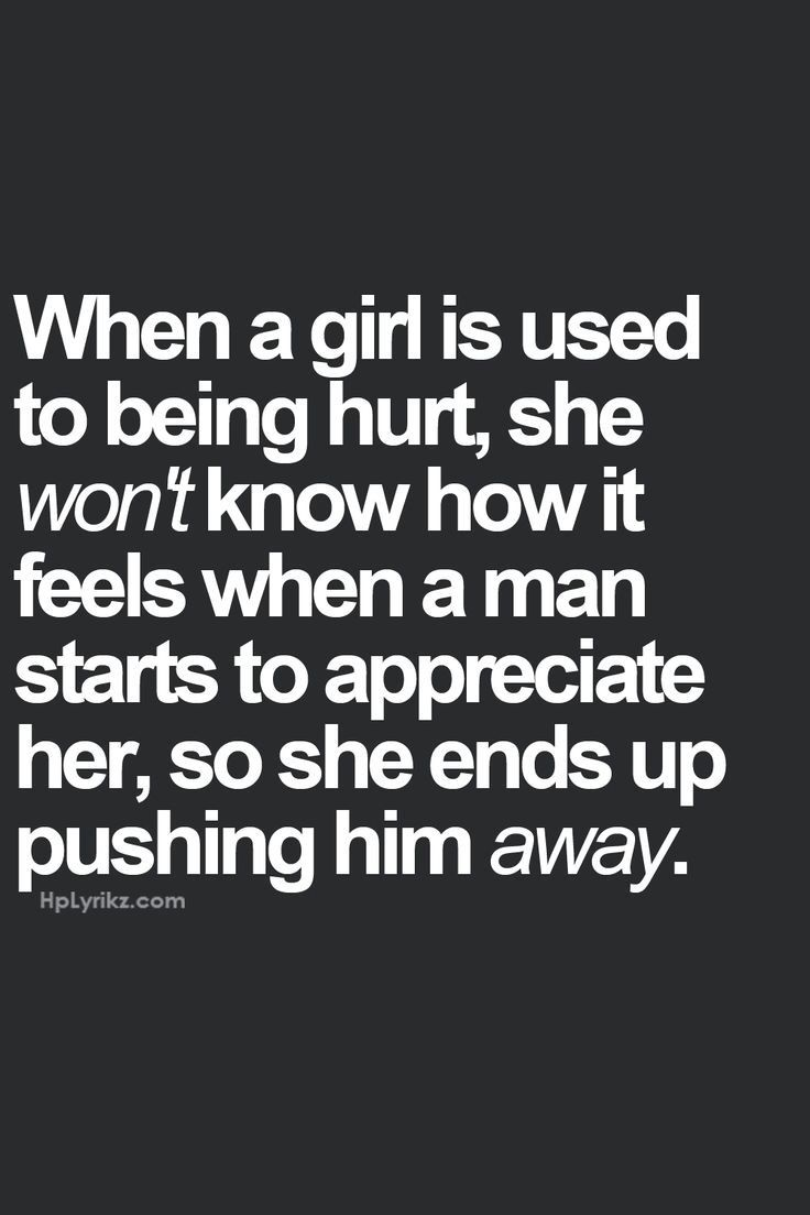 Hurt Feelings Quotes 7 Best Hurt Quotes Images On Pinterest  Quotes About Pain Facts