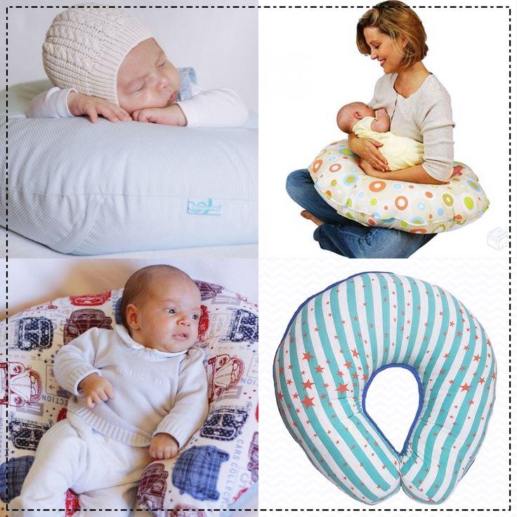 Molde, Almofada de Amamentação, bebê, como fazer, costura, faça você mesmo