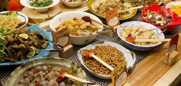大阪を食べつくそう!大阪の人気おすすめランチランキングTOP5 | RETRIP