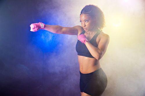 SIGMA 24-105mm F4 DG OS Art. Women breaking boundaries. Scroll to see the series. Compatible with both full frame and APS-C DSLRs. @jenrozenbaum . .  #sigmaart #sigma24105 #portraiture #boxer #shamelesslyfeminine  via Sigma on Instagram - #photographer #photography #photo #instapic #instagram #photofreak #photolover #nikon #canon #leica #hasselblad #polaroid #shutterbug #camera #dslr #visualarts #inspiration #artistic #creative #creativity