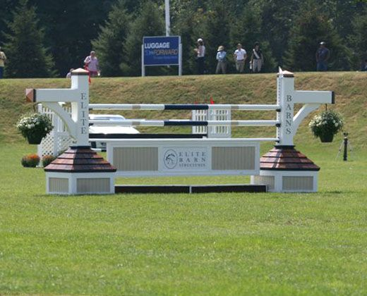 351 Best Jumps Images On Pinterest Cross Country Jumps